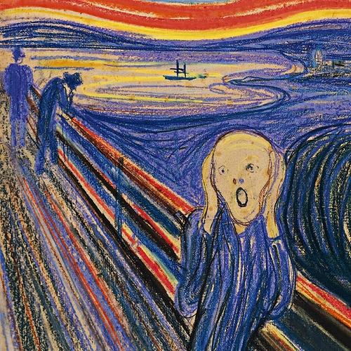 Edvard_Munch_The_Scream_Detail