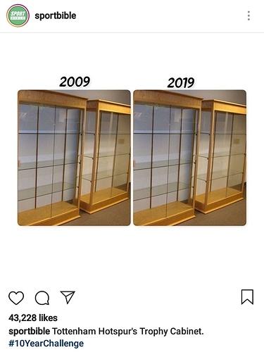 Screenshot_20190116-155442_Instagram