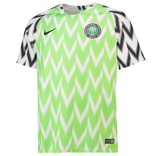 nigeria_2018_nike_home_football_shirt_a