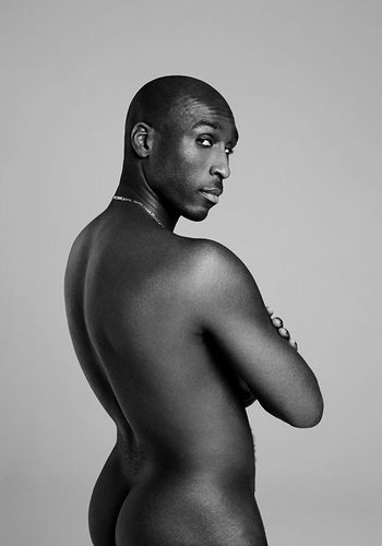 File1-Sol-Campbell-055-by-JasonBell