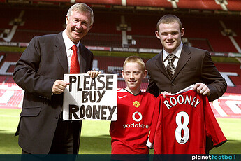 Wayne-Rooney-signs-for-Manchester-United-2004