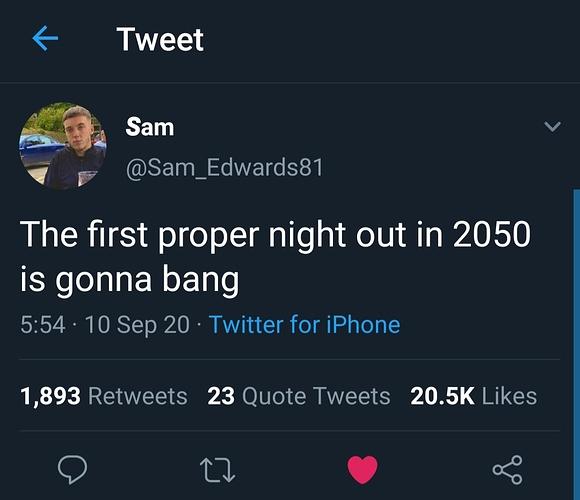 20200910_180003