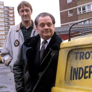 only_fools_and_horses_2