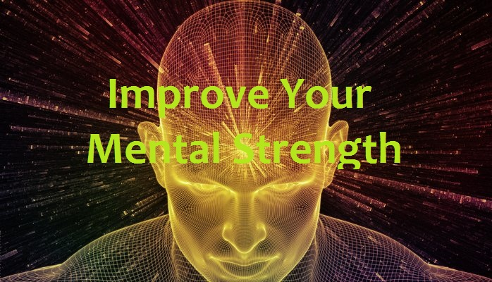 Mental-Strength