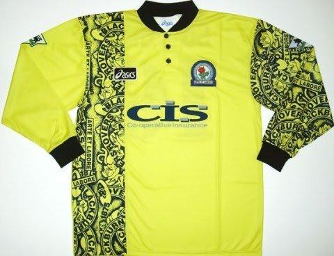 9b23f381e21e33ca9049b8f621410950--blackburn-rovers-football-shirts