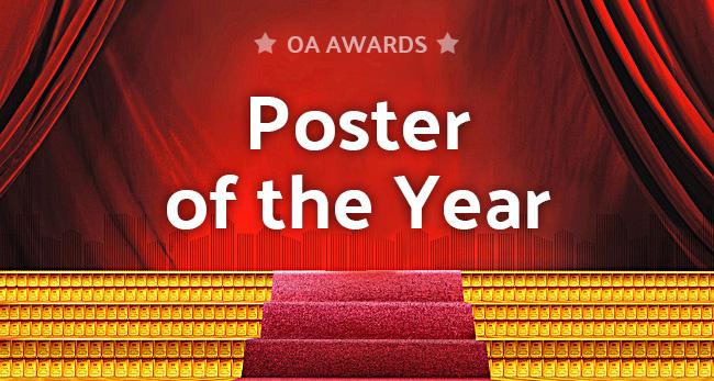poster-oty