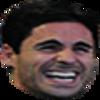 :arteta:
