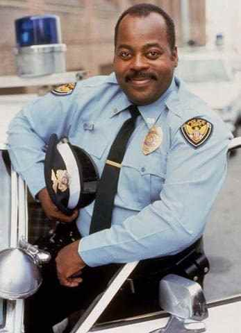 carl_winslow