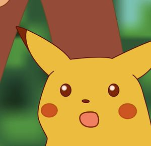 300px-Surprised_Pikachu_HD