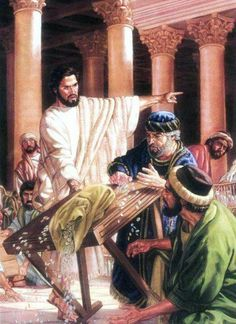c553e89ff8ab92aec687b339d015754d--pictures-of-jesus-bible-pictures