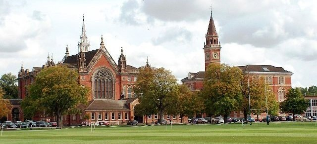 Dulwich_College,_College_Road,Dulwich.-geograph.org.uk-_58443