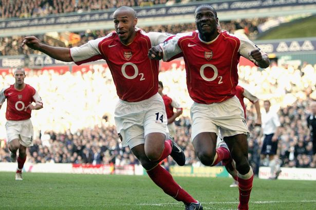 Lauren-and-Thierry-Henry