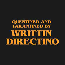 quentined